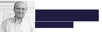 Stefan Sigerist Logo